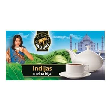Indijos juodoji arbata (GE)...
