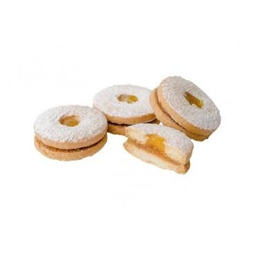 """Sausainiai """"Auksinis..."""