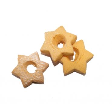 """Sausainiai """"Maiska"""" 300g."""