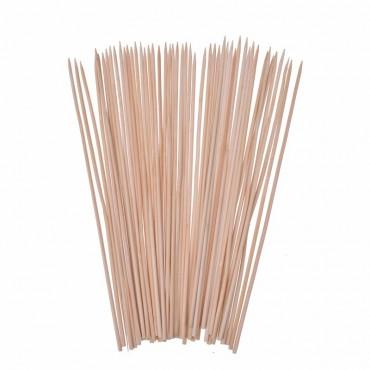 Bambukiniai iešmai 50vnt....