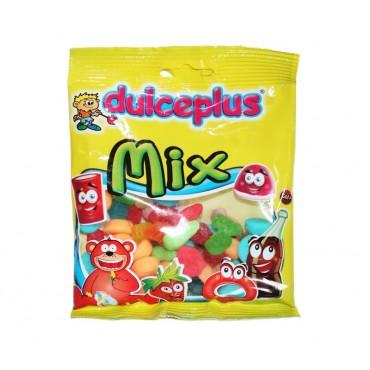 """Gumin""""Mini Jelly mix""""100g"""