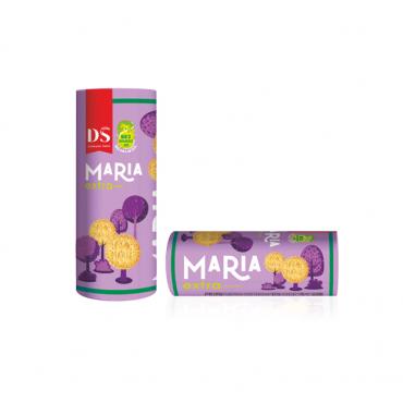 """Sausainiai """"Marija Ekstra""""..."""