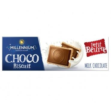"""Sausainiai """"Choco"""" su..."""