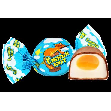 """Saldainiai """"Skraidantis..."""