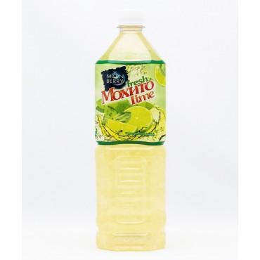 """Gaivusis gėrimas """"Mochito""""..."""