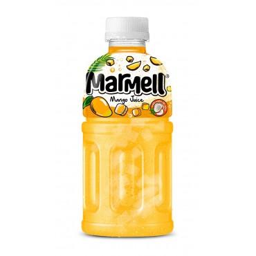 """Gaivusis gėrimas """"Marmell""""..."""