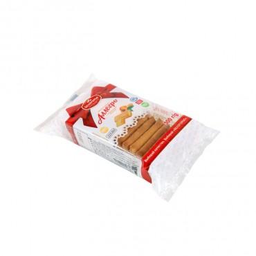 """Sausainiai """"Alegro"""" su..."""