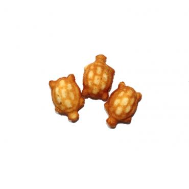 """Sausainiai """"Pajūrio"""" 350g."""
