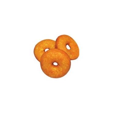 """Sausainiai """"Linksmieji..."""