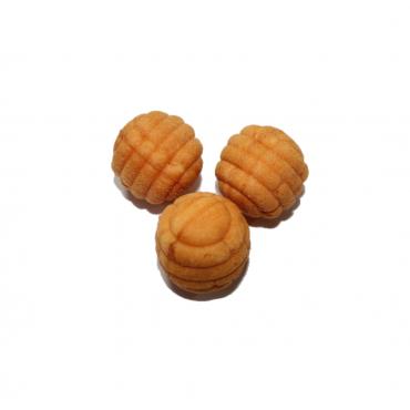 """Sausainiai """"Bomba mini"""" su..."""
