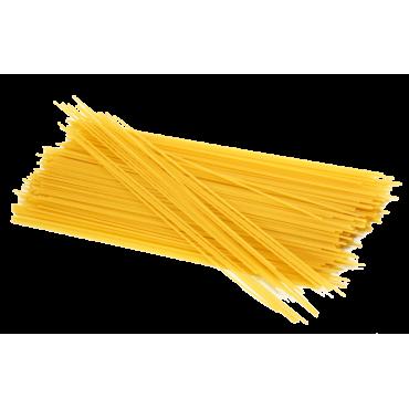 "Makaronai ""Spagetti""..."