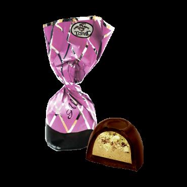 """Saldainių rinkinys """"Alpių..."""