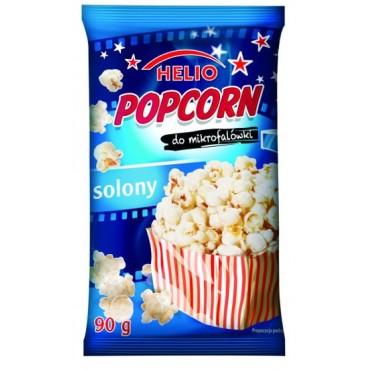 """Kukurūz.""""Popcorn"""" sūdyti 90g"""