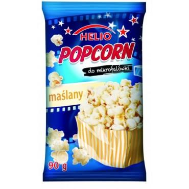 """Kukurūz.""""Popcorn"""" su..."""