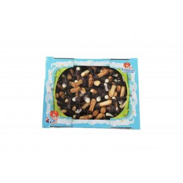 """Sausainiai """"Brendiniai"""" 270g"""