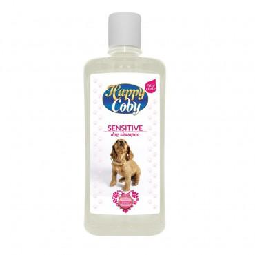"""Šunų šampūnas """"Happy..."""