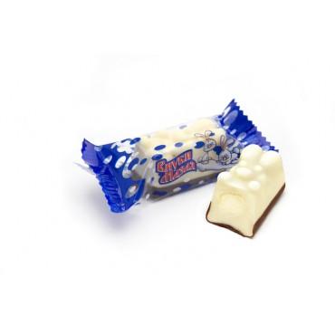 """Saldainiai """"Mazajaus..."""