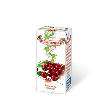 (Ukraina)Vyšnių nektaras...