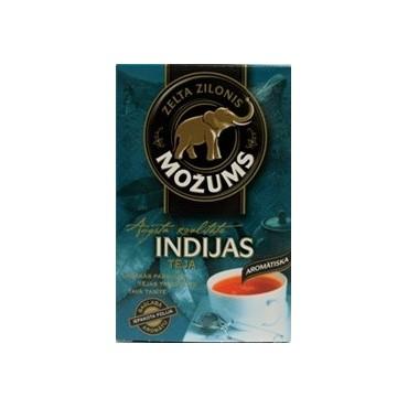 Juodoji Indijos arbata  100g