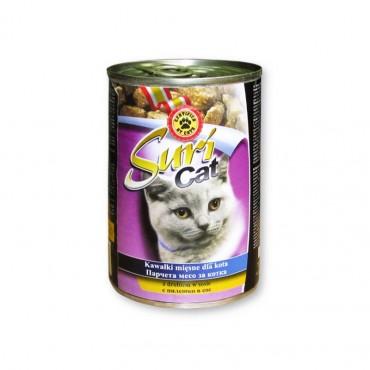 """Kačių ėdalas """"SURI"""" su..."""